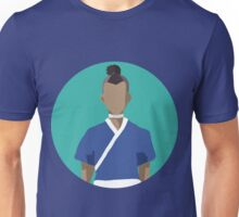 Sokka Unisex T-Shirt
