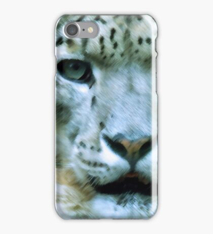 Wild One iPhone Case/Skin