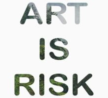 Art is risk - troye sivan by youtuber-club