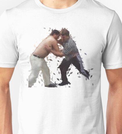 Trailer Park Boys - Fight! Unisex T-Shirt
