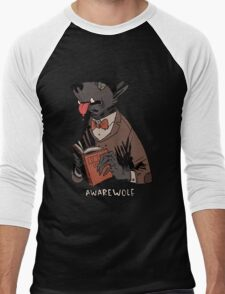 awarewolf T-Shirt