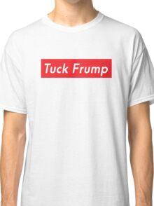 Tuck Frump Classic T-Shirt