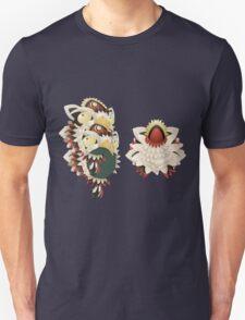 Glitch Hats cosma hat T-Shirt
