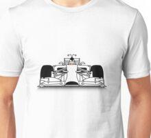 r/formula1 Unisex T-Shirt