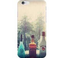 Best drinks iPhone Case/Skin