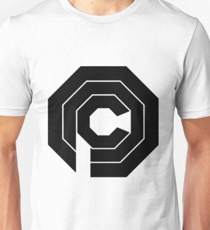 OCP Unisex T-Shirt