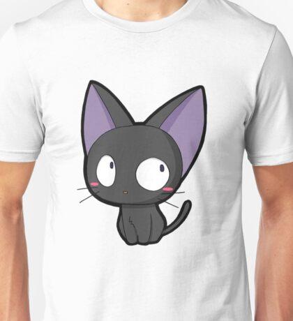 kiki's delivery service djibi Unisex T-Shirt