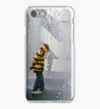 To bee or not to bee!!!  iPhone Case/Skin