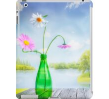 Mid Summer iPad Case/Skin