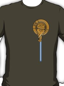 Hand of the Jedi T-Shirt