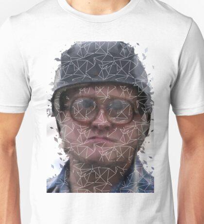 Bubbles - Trailer Park Boys Unisex T-Shirt