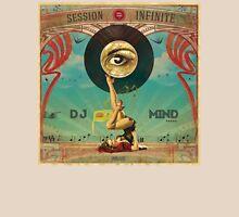 Music! Session Infinite Unisex T-Shirt