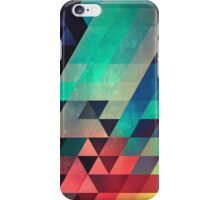 whw nyyds yt iPhone Case/Skin