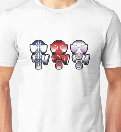 Future Sportswear Unisex T-Shirt