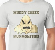 Muddy Creek Unisex T-Shirt