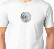 Lunatic Unisex T-Shirt