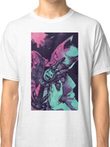 Killer Queen Classic T-Shirt