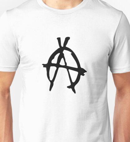 Opalogo (The Expanse) #3 Unisex T-Shirt