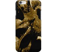 Octopus iPhone Case/Skin