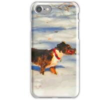 14 1549 0 watercolor iPhone Case/Skin