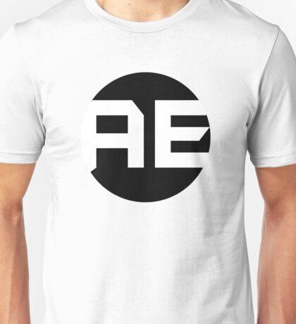 AE Stamp 1 Unisex T-Shirt