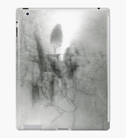 Another Kind of Faith iPad Case/Skin