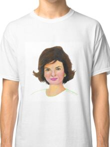 Jackie Classic T-Shirt