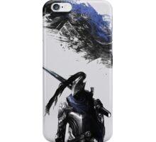 Dark Souls - Artorias iPhone Case/Skin