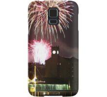 B O O M 2! Samsung Galaxy Case/Skin