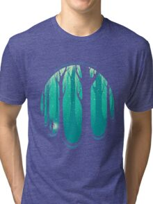 Lonely Dream Tri-blend T-Shirt