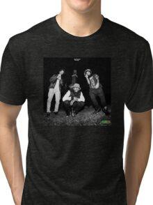 BETTER OFF DEAD Tri-blend T-Shirt