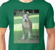Buster ~ Unisex T-Shirt