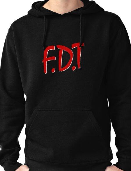 FDT T-Shirt