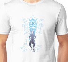 Bonded Forever Unisex T-Shirt