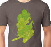 The Chiefs Unisex T-Shirt