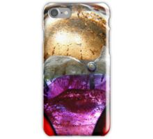 Glorious Glass.. iPhone Case/Skin
