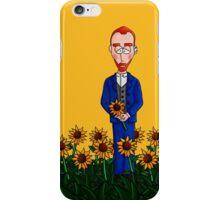 Vincent van Gogh iPhone Case/Skin