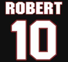 NFL Player Robert Griffin III ten 10 by imsport