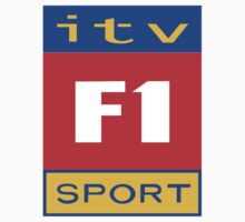 ITV F1 Sport   by Sportsmad1