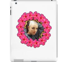 Britney iPad Case/Skin