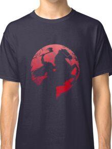 Headless Horseman Classic T-Shirt