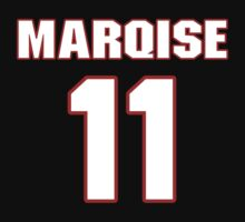 NFL Player Marqise Lee eleven 11 by imsport