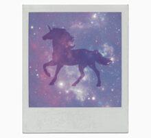 Universe Unicorn by Purplehead97