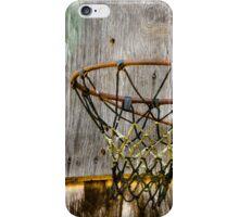 Kentucky is Basketball iPhone Case/Skin