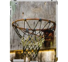 Kentucky is Basketball iPad Case/Skin