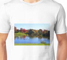 Serenity! Unisex T-Shirt