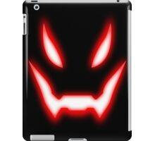 Ultron iPad Case/Skin