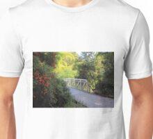 The Crossing Unisex T-Shirt