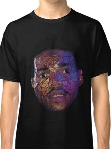 Chance the Rapper - Acid Rap Classic T-Shirt