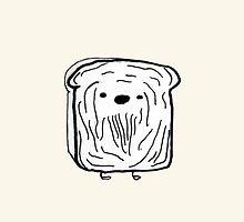 Little Toast  by TwinkleToast